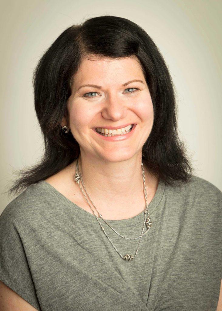 Lynn Slonim Fine, PhD, MPH, CIC, FAPIC Infection Preventionist
