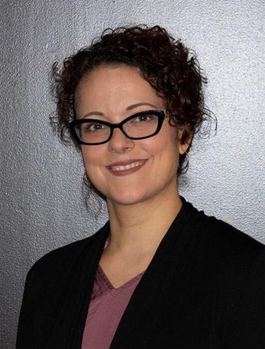 Nicole Nomides, MT(ASCP), MS, CIC, FAPIC